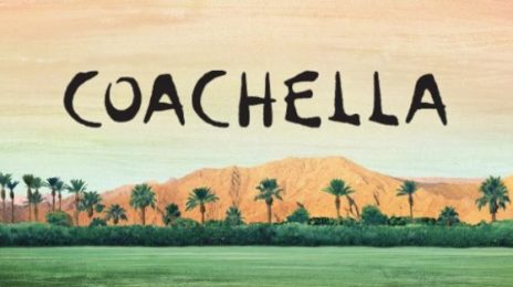 Report: Coachella Cancels 2021 Dates