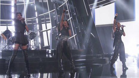 Performances:  2020 Billboard Music Awards [#BBMAs]