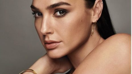 Gal Gadot To Star As Cleopatra In New Blockbuster / Casting Divides Opinion