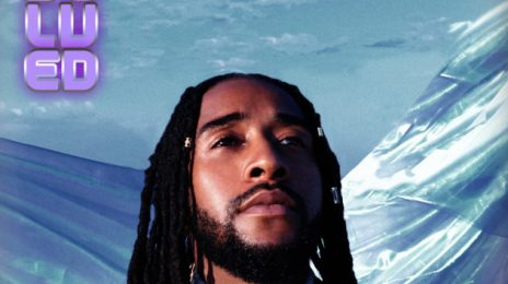 Omarion Announces New Album 'The Kinection' / Unveils First Single 'Involved' [Listen]