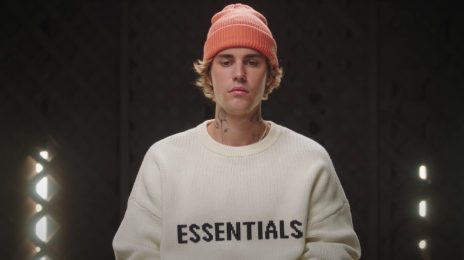 Justin Bieber Unveils Trailer For All-New YouTube Documentary 'Next Chapter'