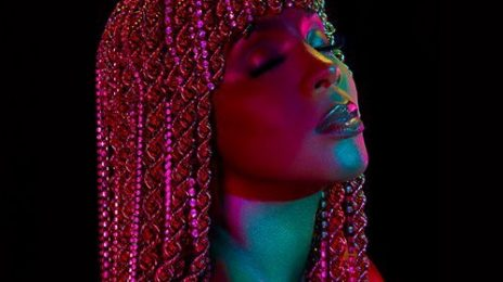 New Song: Kelly Rowland - 'Crazy'