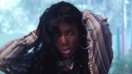 Kelly Rowland Unleashes THREE New Songs From 'Bad Hair' Movie Soundtrack [Listen]