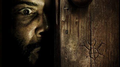Movie Trailer: 'Spell' [starring Omari Hardwick & Loretta Devine]