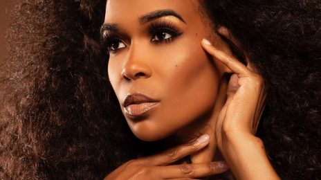 Michelle Williams Announces Major New Book Deal