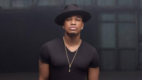 Chart Check: Ne-Yo Nabs First Hot 100 Hit in Nearly 6 Years
