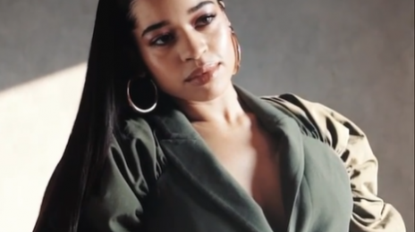 New Song:  Ella Mai - 'Not Another Love Song'