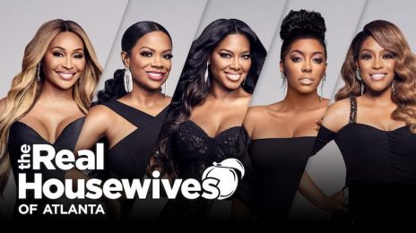 TV Trailer: 'Real Housewives Of Atlanta' [Season 13]
