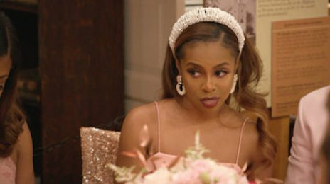 TV Trailer: 'Real Housewives Of Potomac' [Season 5 / Episode 12]