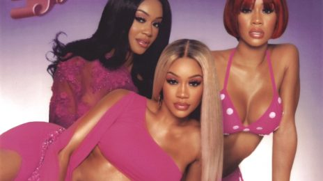 Saweetie Slays Destiny's Child's 'Bootylicious' Cover For Halloween
