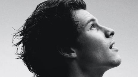 Trailer:  Shawn Mendes' Netflix 'In Wonder' Documentary [Video]