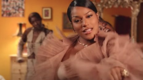 New Video: Stefflon Don - 'Can't Let You Go'