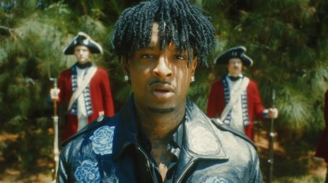 New Video:  21 Savage & Metro Boomin - 'My Dawg'