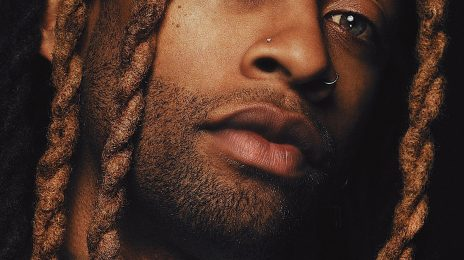 Ty Dolla $ign Announces 'Dreamhouse' Album Release Date