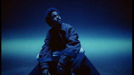 New Video: Big Sean - 'Wolves (ft. Post Malone)'