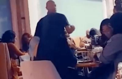 "Dallas Restaurant Owner Condemns Women For Twerking: It's Not ""Classy"""