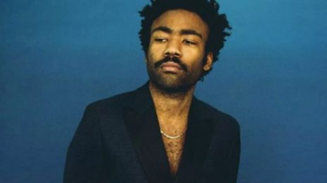 Donald Glover Teases New Music & New Seasons Of 'Atlanta'