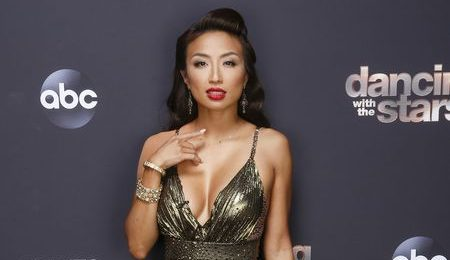 """Jeannie Mai Forced to Quit 'Dancing With The Stars' Due To Hospitalization: """"I Am Heartbroken"""""""