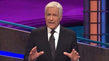 'Jeopardy' Host Alex Trebek Dead At 80 After Pancreatic Cancer Battle