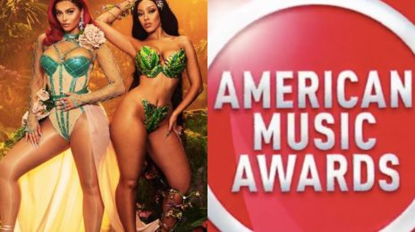 2020 American Music Awards: Doja Cat, Bebe Rexha Announced As Performers