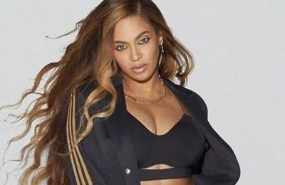 The Bey Effect! Peloton Stocks Soar After Beyonce Partnership Announcement