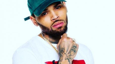"Chris Brown Wants Netflix To Add Music Videos: ""Would Give Artists More Exposure"""