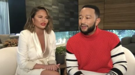 Chrissy Teigen & John Legend Break Silence About Miscarriage