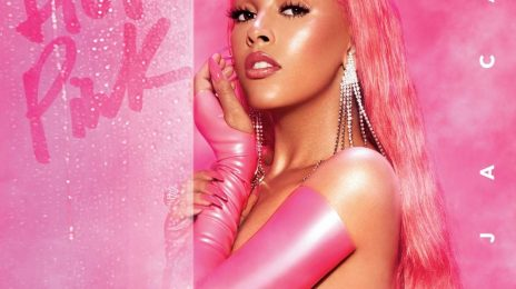 Chart Check:  Doja Cat's 'Hot Pink' Spends Full Year on Billboard 200