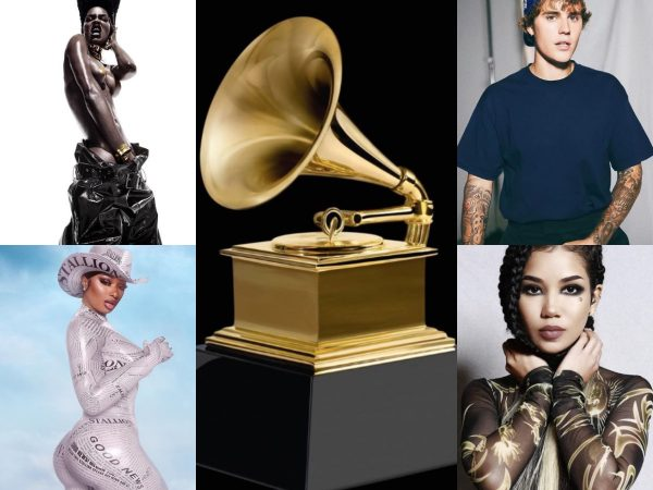 cldlawegx9s0xm https thatgrapejuice net 2020 11 grammys 2021 teyana taylor megan thee stallion more react nominations