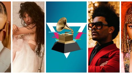 Weigh In:  2021 GRAMMY Nominations Snubs & Surprises