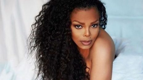 Janet Jackson Producer Updates On 'Black Diamond' Album