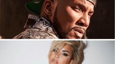 Listen:  Jeezy Drops Demi Lovato-Assisted 'My Reputation' / Releases 'Recession 2' Album
