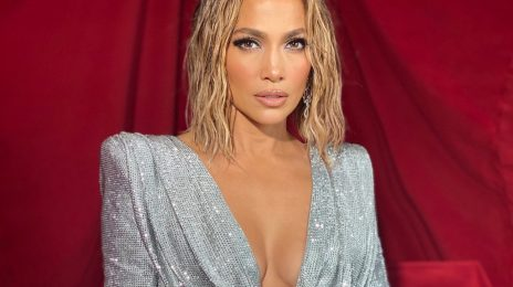 "Jennifer Lopez To Portray ""Deadly Assassin"" In Netflix Action Movie 'The Mother'"