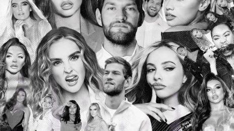 Little Mix & Nathan Dawe Announce New Single 'No Time For Tears'