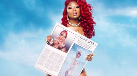 Billboard 200: Megan Thee Stallion Opens At #2 With Major Sales