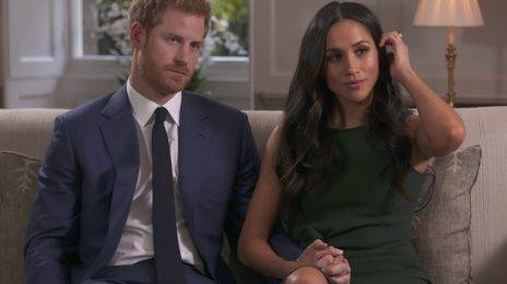 """Meghan Markle Reveals She Suffered A Miscarriage This Year & The """"Unbearable Grief"""""""