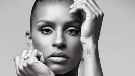 Exclusive: Melody Thornton Talks 'Lioness Eyes,' The Pussycat Dolls, & More