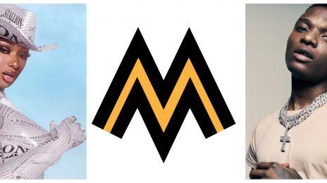 MOBO Awards 2020 Nominations Revealed