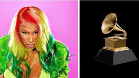 'Never Forget':  Nicki Minaj Reflects on GRAMMY Snubs