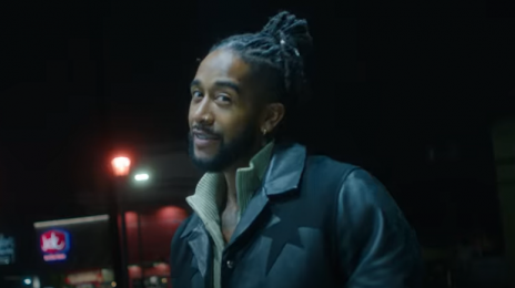 New Video:  Omarion - 'Do You Well'