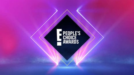 People's Choice Awards 2020: Complete Winners List