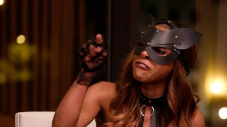 TV Trailer: 'Real Housewives Of Potomac' [Season 5 / Episode 15]