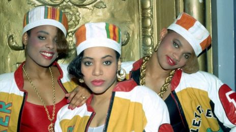 Lifetime Confirms Salt-N-Pepa Biopic Release Date