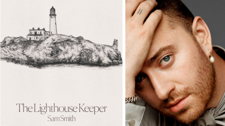 New Video:  Sam Smith - 'The LightHouse Keeper'