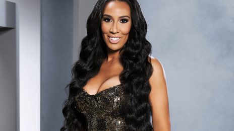 Real Housewives Of Atlanta: Tanya Sam Taps Out Of Season 13 After Stripper Scandal