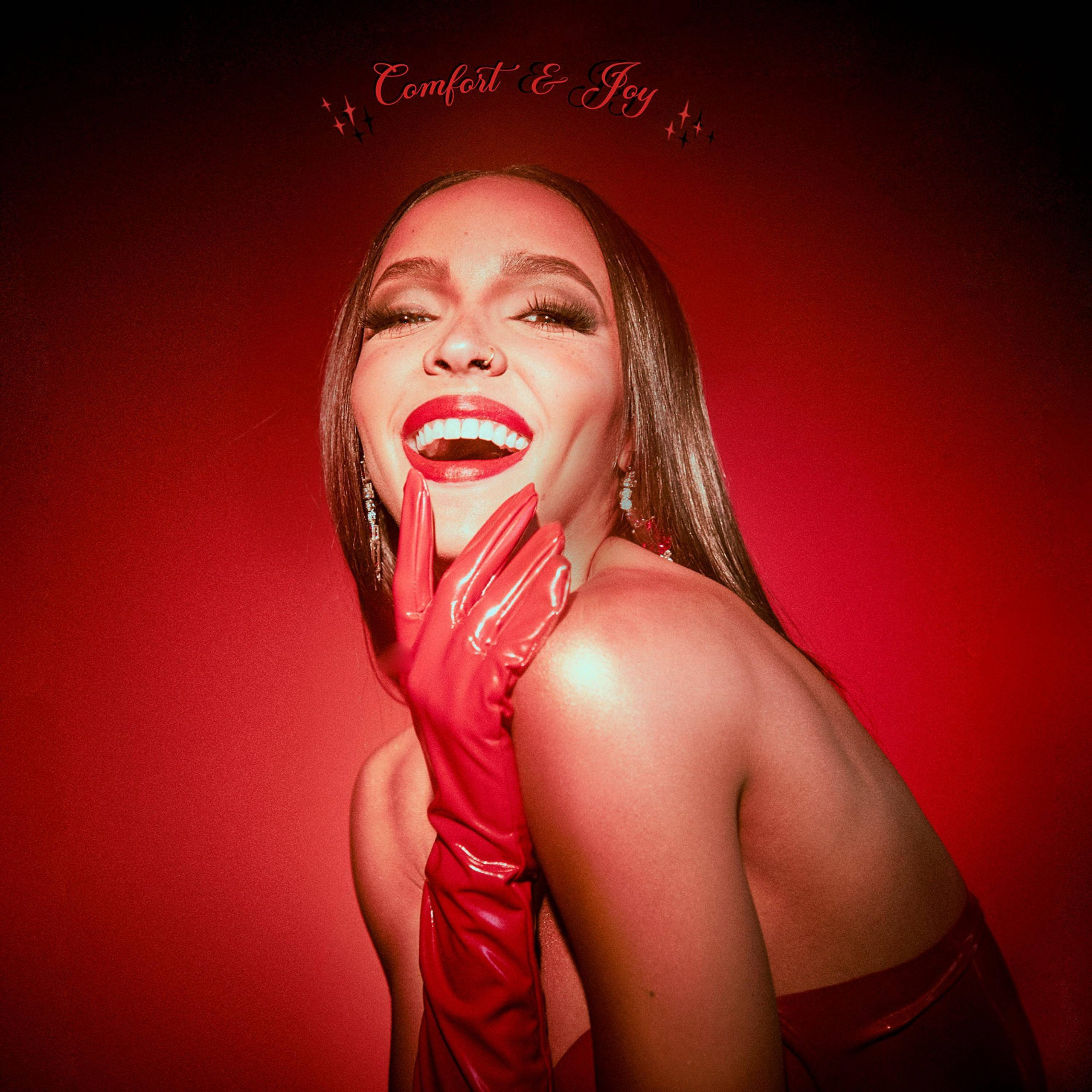"Tinashe >> álbum ""Songs For You"" - Página 4 Tinashe-comfort-joy-tgj-scaled"