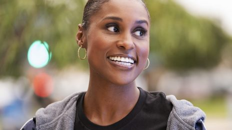 Issa Rae To Produce New HBO Show 'Nice White Parents'