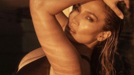 "Jennifer Lopez Reveals She Has Never Had Botox: ""I'm Not That Person"""