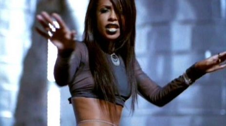 Aaliyah's Estate Gains Control Of Her Official YouTube Account, Says It's Coming In 2021