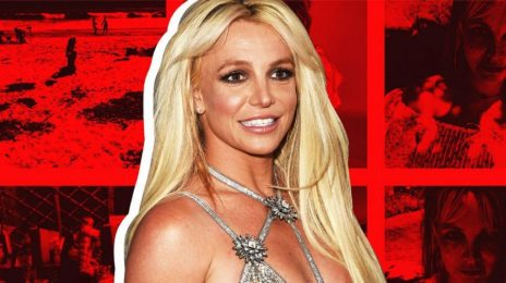 2020 Year in Review:  The #FreeBritney Movement